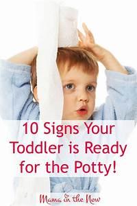 51 best Parenting images on Pinterest