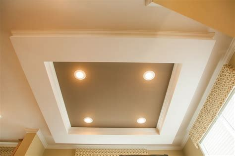tray ceiling lights tray ceiling lights for the home pictures tray ceilings image search