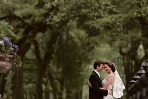 3 wedding posing tips from top photographers With how to photograph a wedding