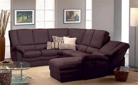 living room furniture packages  living room ideas