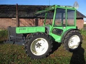 Holder Traktor Kaufen : schmalspurschlepper holder a60 kompakttraktor in mainz ~ Jslefanu.com Haus und Dekorationen