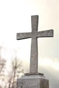 was kostet eine beerdigung auf der grünen wiese beerdigungskosten was kostet eine beerdigung und wer zahlt