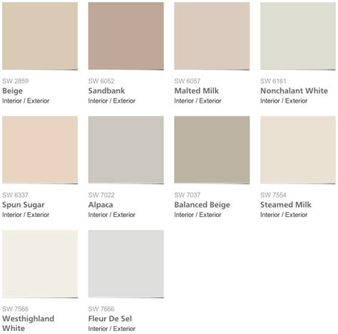 sherwin williams paint color whiskers see the most pinned color palettes on pinterest