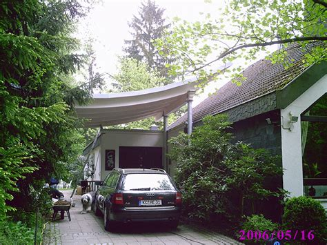 Dennewill  Garagen Und Carports