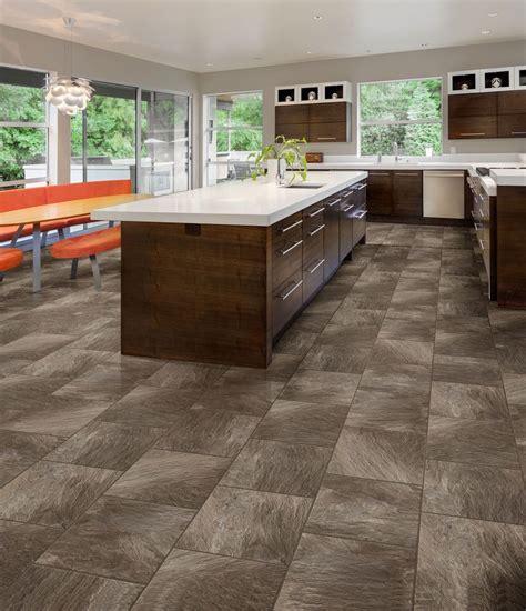 congoleum duraceramic origins vinyl tile flooring