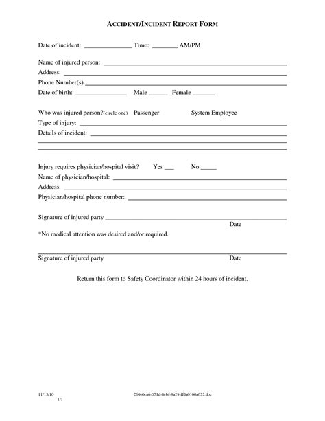 Purchase Agreement Form For Car images - simple purchase