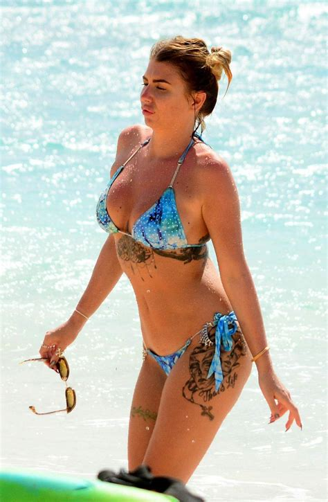 Olivia Buckland Archives - Page 2 of 3 - HawtCelebs - HawtCelebs