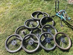The Best Mountain Bike Tires Outdoorgearlab