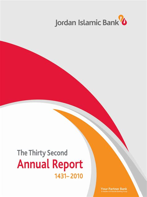 annual reports designing printing solution  bsu
