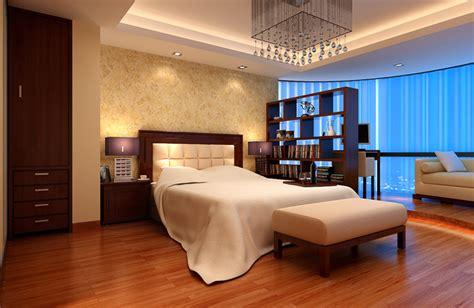 luxury bedroom  model   model crazy ds max