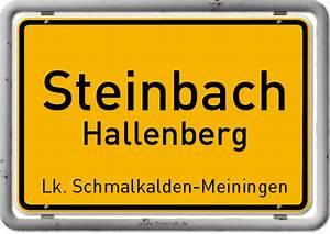 Möbel König Steinbach Hallenberg : firmen in steinbach hallenberg firmendb firmenverzeichnis 2 ~ Bigdaddyawards.com Haus und Dekorationen