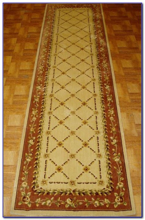 kitchen area rugs kitchen area rugs and runners smileydot us