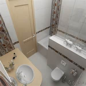 in bathroom design coolapartment interior design modernesigns ideas for small apartment in bathroom design cool
