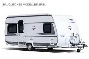wohnwagen 2 personen wohnwagen f 252 r 2 4 personen franz 246 sisches bett wowowe de