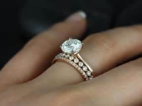 vintage engagement rings 1000 1000 ideas about solitaire engagement rings on engagement rings solitaire