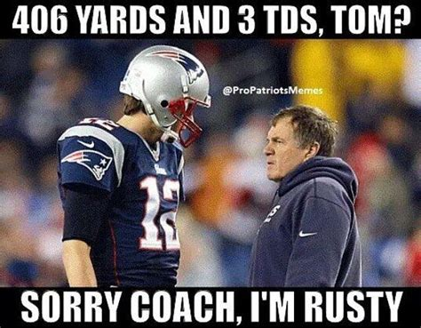 Funny New England Patriots Memes - 8 best patriots images on pinterest hilarious quotes humorous quotes and jokes quotes
