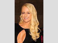 Jenny Elvers – Wikipedia