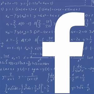 Facebook Algorithm Change and Your Brand | Ascedia