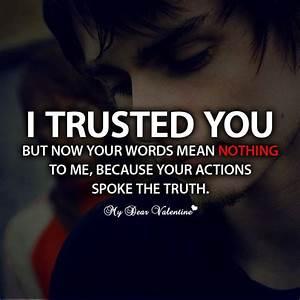 Love Hurts Quotes. QuotesGram