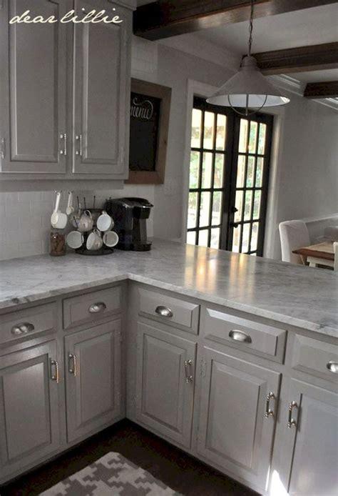 spraying kitchen cabinets best 25 kitchen cabinet decorations ideas on 2434