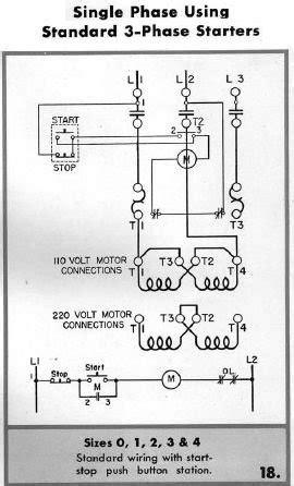 Allen Bradley Switch Wiring Diagram - Wiring Diagram Networks