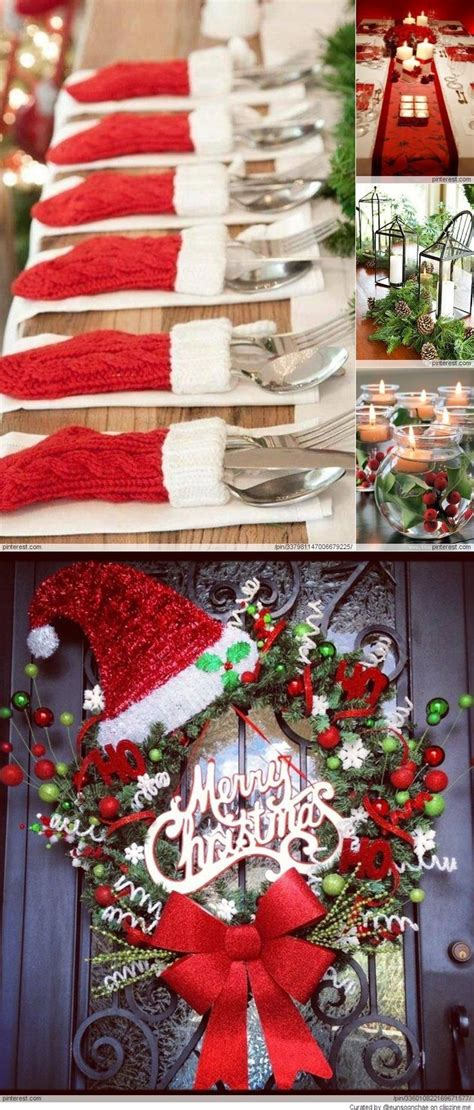 images  christmas entry swags wreaths