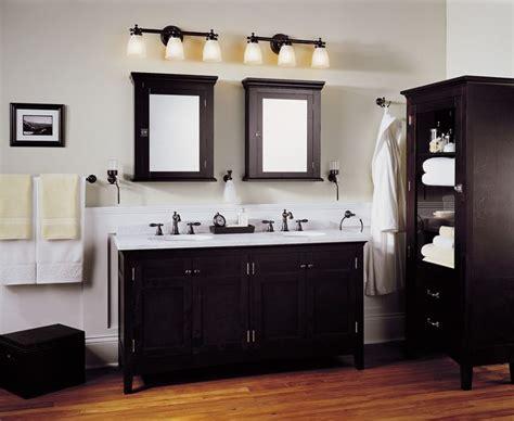 Free Standing Bathroom Vanity Ideas vanity lighting ideas bathroom lighting ideas