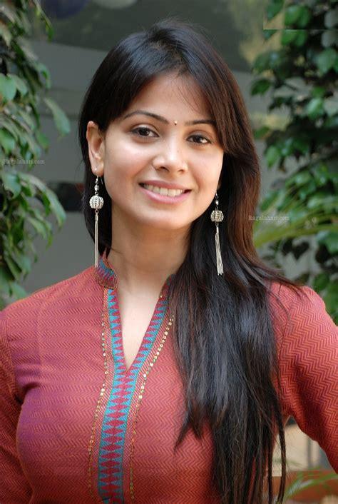 malayalam kambi kathakal masala actress hq images