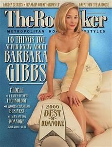 Raleigh Barbara Biography