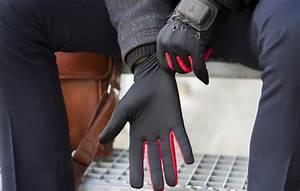 Manus Vr U0026 39 S Gloves In Action Using Valve U0026 39 S Lighthouse