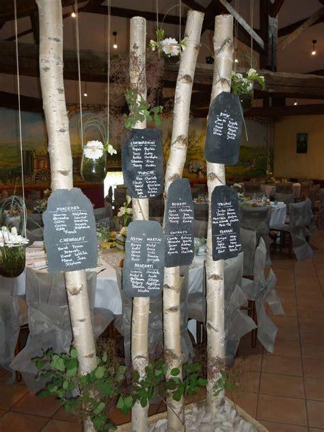 deco mariage nature recherche google deco table