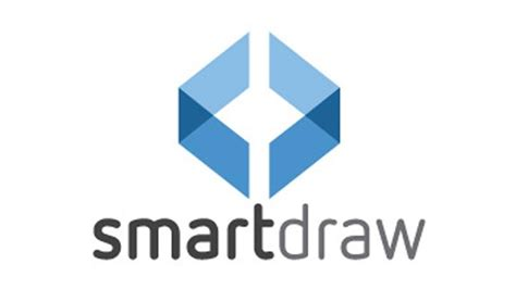 Smartdraw Cloud Review & Rating