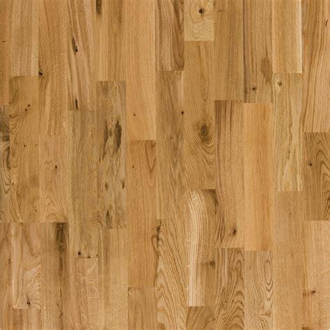 wood veneer floor allfloors allfloors oak erve 4mm real wood veneer matt lacquered finish allfloors from all