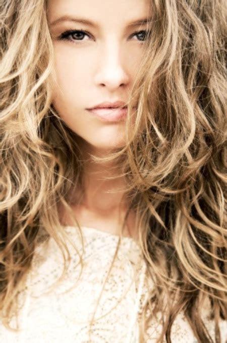 tousled hair  hair salon dublin brown sugar high