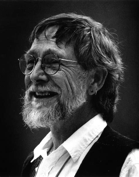 gary snyder author  turtle island