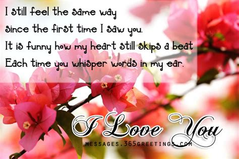 romantic messages   romantic love messages  girlfriend greetingscom