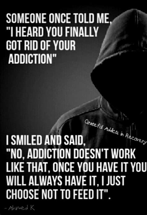 addiction recovery ideas  pinterest recovery