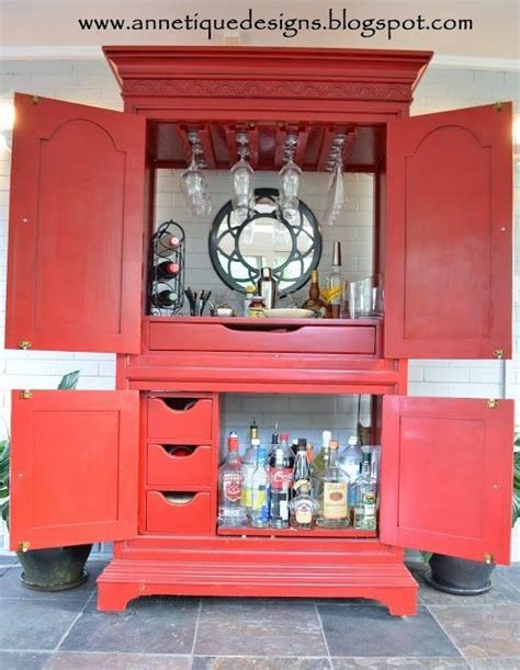 Upcycled Tv Armoire by Upcycled Tv Armoire Search Sitting Room In 2019