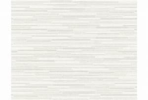 Tapeten Bordüre Weiß : as cr ation mustertapete wood n stone tapete steinoptik ~ Orissabook.com Haus und Dekorationen