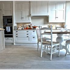 Top Kitchen Remodeling Trends For 2014  Latest 2014