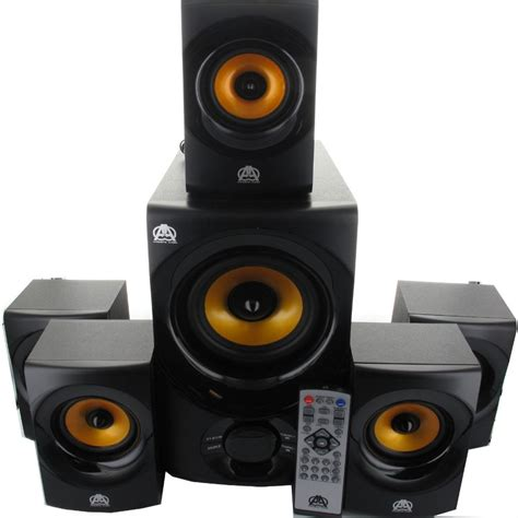 top rated cheap wireless surround sound system reviews
