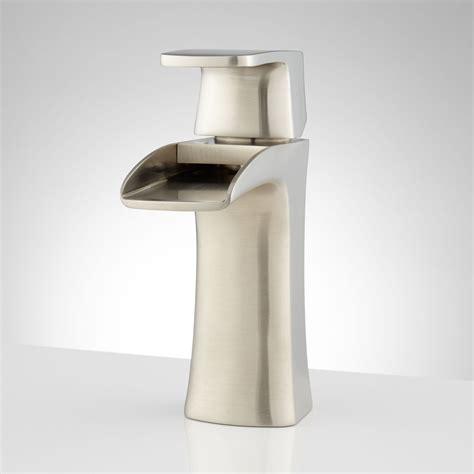 kohler elliston faucet kohler elliston faucet centerset