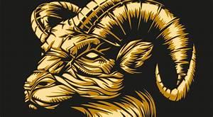 Sternzeichen Steinbock Widder : sternzeichen widder typische eigenschaften partner mann frau m rz april ~ Markanthonyermac.com Haus und Dekorationen