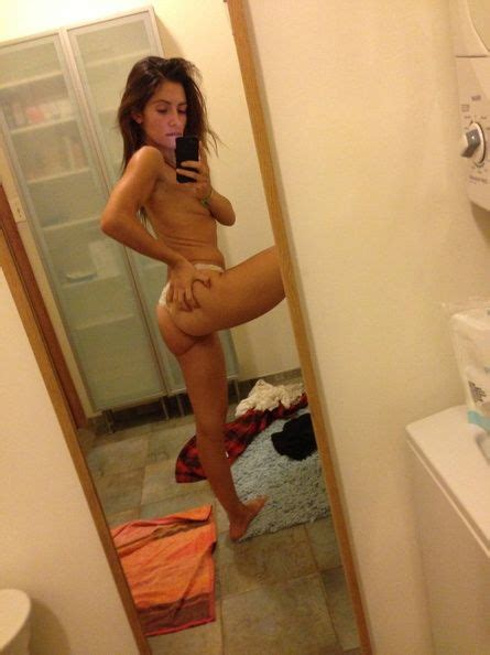 Sarah Shahi New Leaked Photos The Fappening Celebrity Photo Leaks