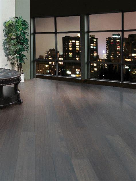flooring hardwood contemporary brown wood floor coffee scraped hand floors grey colors houzz doors bentley lm ideabook hard