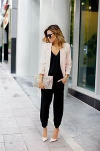 Fall Date Night Outfit Ideas u2013 Glam Radar