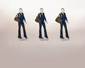 Louis Vuitton Delightful Gm Monogram Canvas Short News