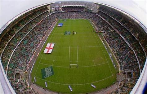 home  sports rugby stadium twickenham