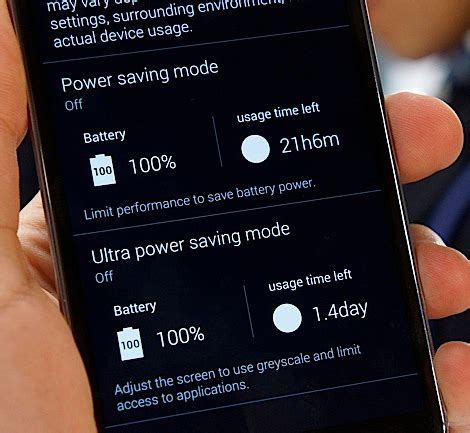5 tips and tricks for your new samsung galaxy s5 smartphone sellcell