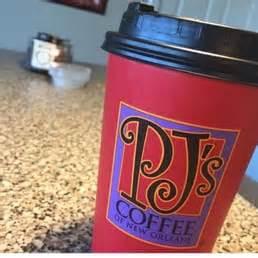 Pj's est une petite chaîne de new orleans voisine. PJ's Coffee - CLOSED - 24 Reviews - Coffee & Tea - 1420 Annunciation St, Lower Garden District ...